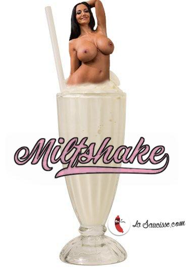 milkishakky